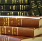 call for papers by sharda law review
