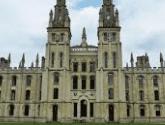 oxford university simon june li ug scholarship