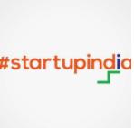 specialist job post at startup india delhi