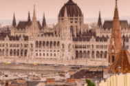 ugc call for applications for bilateral state scholarships hungary