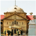 direct recruitment higher judicial services allahabad high court job post