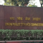 upsc multiple joint secretary and director level job post
