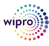 wipro analyst legal and compliance job gurgaon