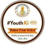 yogya youth ki niti internship