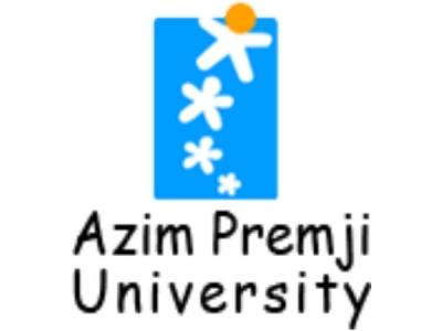 प्रवेश: अजीम प्रेमजी विश्वविद्यालय में पीजी प्रोग्राम 2021-23 [MA & LLM], बैंगलोर