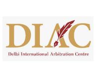 DIAC delhi high court deputy counsel job