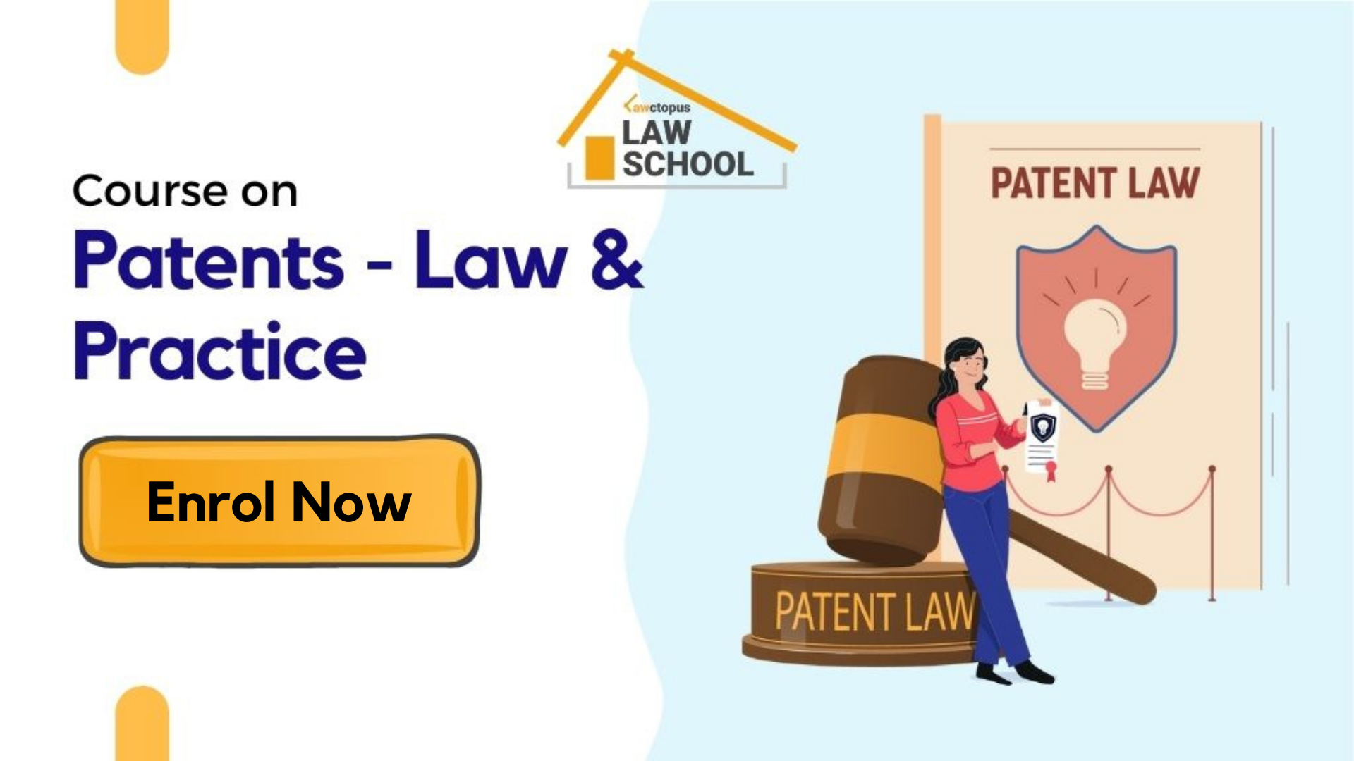 Patents Law & Practice