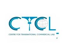 Centre for Transnational Commercial Law, NLU Delhi