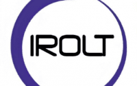 International Review of Law and Technology [IROLT]