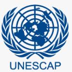 UNESCAP apctt internship economic affairs delhi
