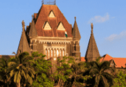 bombay high court aurangabad stenographer job post