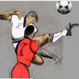dsnlu virtual national seminar on sports law governance