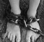 call for blogs MNLUM Criminal Law Review