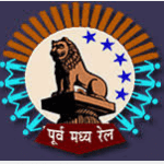 chief law assistant job post east central railway