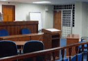 ils law college moot court competition