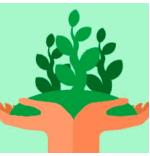 fdp faculty development program on environmental law vitsol