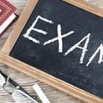 Best Books to Prepare for CLAT PG – by Harshit Sharma, (AI Rank 15 in CLAT PG 2019 & Rank 23 in CLAT PG 2020)