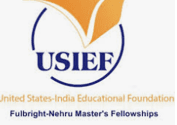 fulbright nehru masters fellowship 2022-23 by usief
