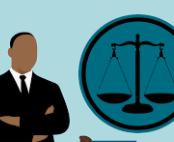 job post legal associate at vanta legal delhi