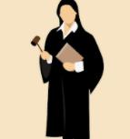 law associate job at chamber of advocate of pk agrawal delhi