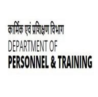 legal consultant legal assistant job post at dopt delhi
