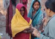 legal internship justice ventures india trust jvit