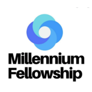 millenium fellowship 2021 by unai and mcn