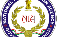 national investigation agency multiple legal positions