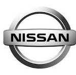 nissan company secreatry and manager legal job post gurgaon