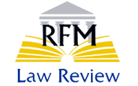 rgnul rfmlr call for papers