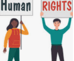call for blogs on human rights by i am aware blog