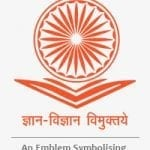 Indira Gandhi Post Graduate Scholarship 2021 for Single Girl Child by UGC
