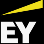JOB POST: Advanced Analyst-Tax Law at Ernst & Young (EY), Mumbai: Apply Now!