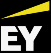 ey ernst & young advanced analyst tax law job post mumbai