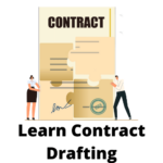 learn contract drafting
