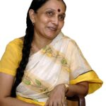 Geeta Ramaseshan