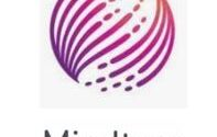 Mindtree legal analyst job post bangalore