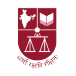 call for submissions NLSIR national law school of india review