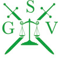 जीएसवी कानूनी सहयोगी नौकरी