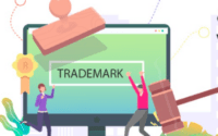 Lawctopus Law School & MikeLegal: Free & Open Webinar on Trademark Search & Registration