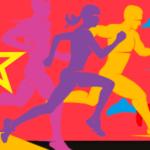 NMIMS School of Law's National Hybrid Marathon