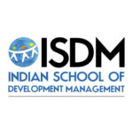 ISDM Post Graduate Program in Development Management