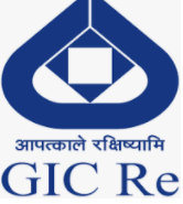 assistant manager law job at general insurance corporation gic re