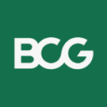 bcg boston consulting group legal counsel commercial contracting job delhi