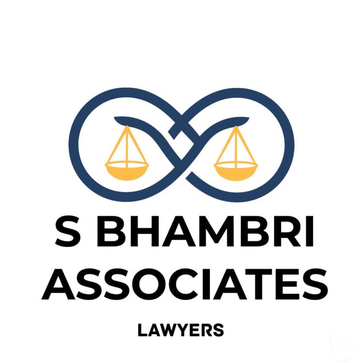 S. Bhambri & Associates