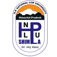 call for papers hpnlu law journal