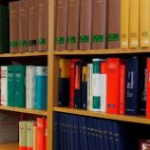 call for articles research papers by applicable law calr jalj