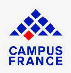 charpak exchange scholarship program 2021 by campus france