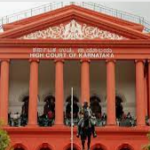 civil judge recruitment karnataka judicial services
