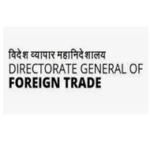 dgft summer internship directorate general of foreign trade
